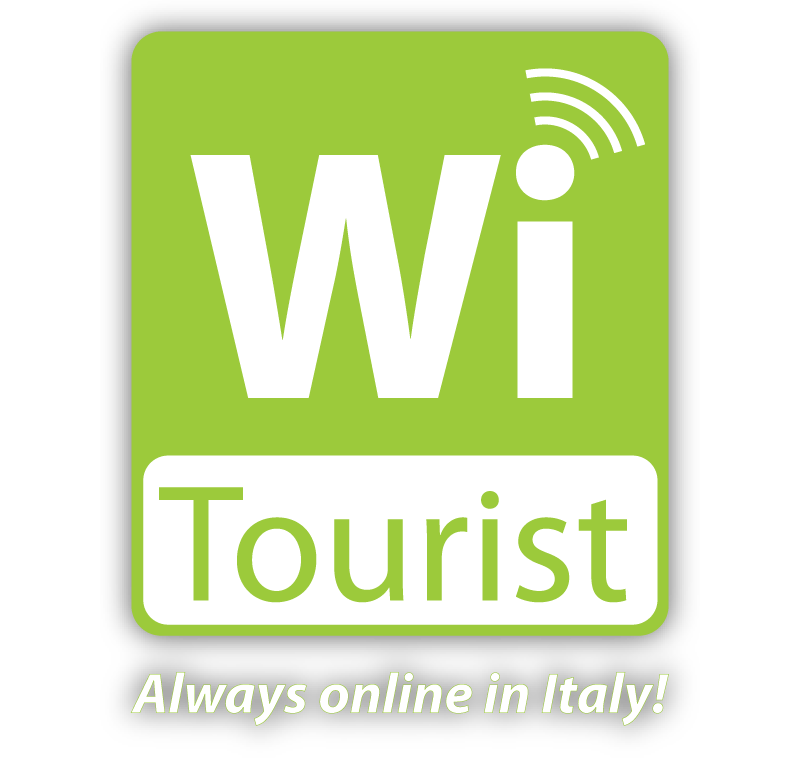 mobile wifi hotspot in Italy